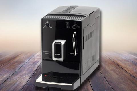Ekspres do kawy, NIVONA – Cafe Romatica 757
