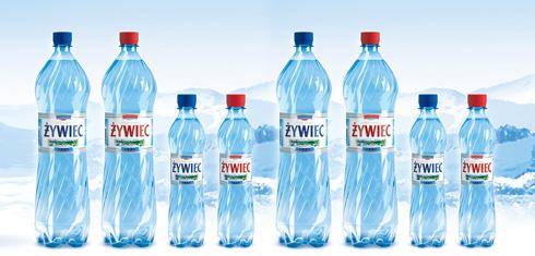 zywiec-butelki