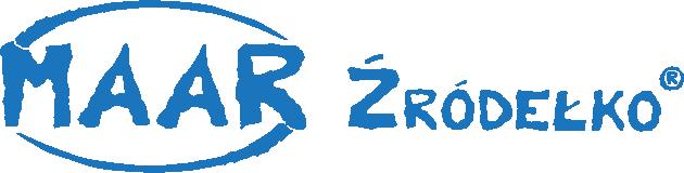 maarzrodelko-logo