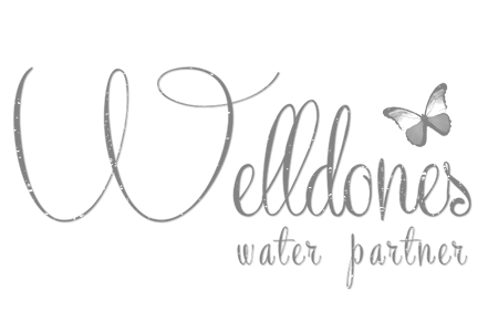 welldones