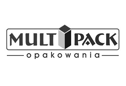 multi pack